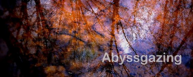 Abyssgazer
