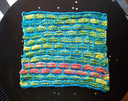 Dishcloth1